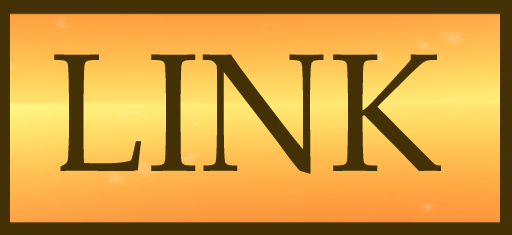 http link